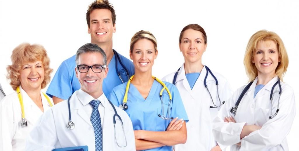 grupo-medico-cmo-1140x1034