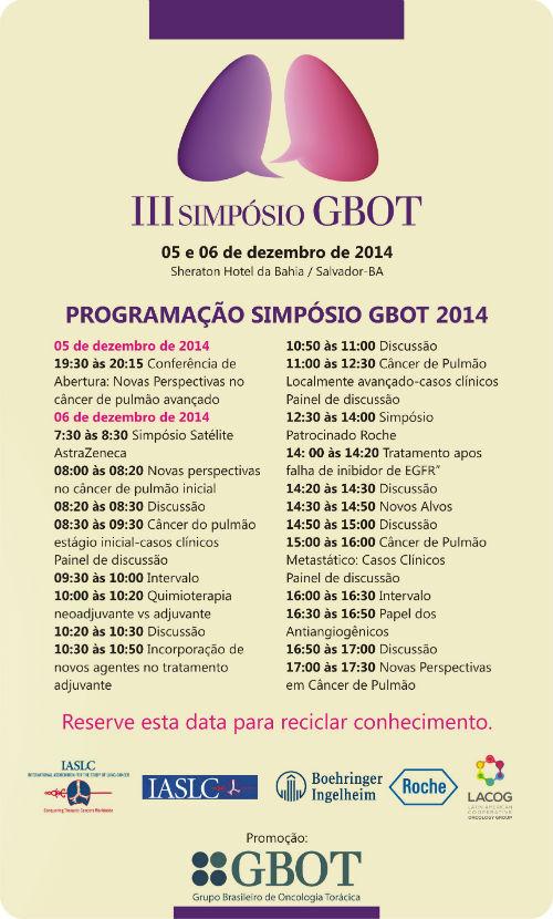 GBOT_MKT2014
