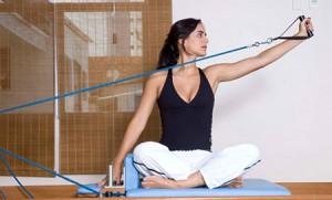 Nucleo-do-Movimento-Pilates-e-Reabilitacao
