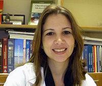 Dra. Clarissa Baldotto