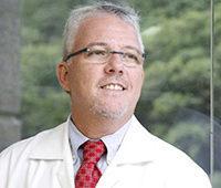 Dr. Mauro Zukin