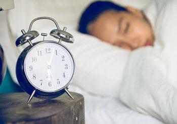 Má qualidade de sono prejudica genes ligados à imunidade, estresse e inflamação