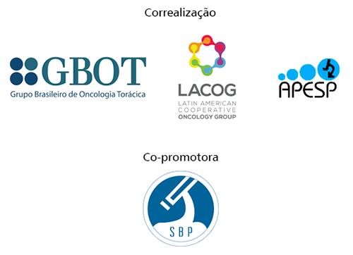 logos-thoracic