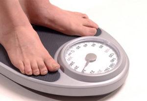 Iarc relaciona sobrepeso e obesidade a mais oito tipos de câncer