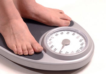 Obesidade: IARC relaciona sobrepeso a mais oito tipos de câncer