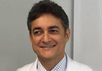 Uma nova abordagem para identificar pacientes com DPOC não-diagnosticada