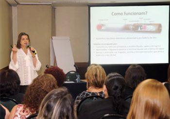 INCA lança publicação sobre cigarro eletrônico