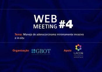 [ASSISTA AQUI] Webmeeting #4