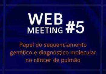 [ASSISTA AQUI] Webmeeting #5