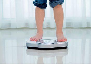 ONU divulga diretrizes para combater obesidade e sobrepeso em crianças