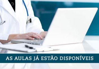 Aulas do II Simpósio Integrado Norte/Nordeste de Oncologia Torácica