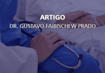 Instituição precoce de cuidados paliativos a pacientes com doenças crônicas e câncer pode implicar uma economia de 2 a 4 mil dólares por internação