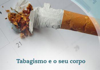 3 Males causados pelo fumo que você talvez desconheça