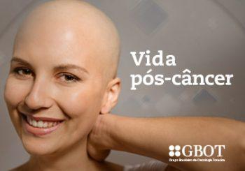 Como voltar à rotina depois de superar o câncer?