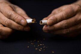 Covid-19 e tabagismo: tudo o que você precisa saber