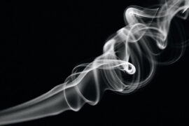 Crianças que convivem com fumantes: quais são as consequências?